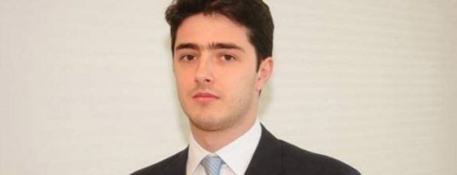 Δικαστές κατά κυβέρνησης για Φλώρο: Με δικό σας νόμο αποφυλακίστηκε
