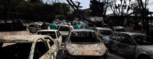Η αντίληψη του ΣΥΡΙΖΑ για την ελευθερία του Τύπου: «Επιτέλους … Σκάστε!»