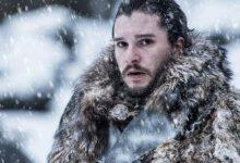Ασχημα νέα για τους φαν του «Game of Thrones»