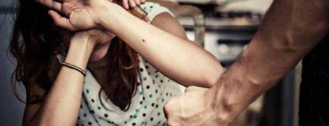 Ξυλοκόπησε τη γυναίκα του 46χρονος στον Αλμυρό