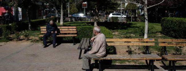 Spiegel: Αποστολή εξετελέσθη -Η Ελλάδα πεθαίνει