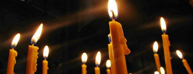 Νέο σοκ στον Βόλο από τον ξαφνικό θάνατο 33χρονης