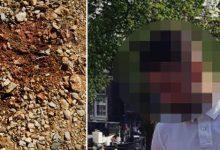 Φοιτητής στο εξωτερικό ήταν ο 25χρονος που σκοτώθηκε στου Φιλοπάππου