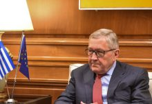 Ρέγκλινγκ: Το «επεισόδιο» του 2015 κόστισε στην ελληνική οικονομία από 86 έως 200 δισ. ευρώ