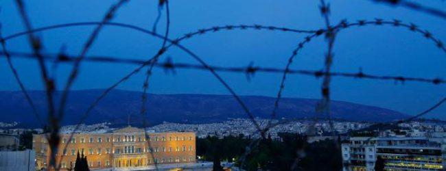 Reuters: Η Ελλάδα παραμένει δέσμια των πιστωτών της-Μην ανοίγετε σαμπάνιες