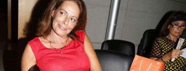 Πέθανε η δημοσιογράφος Ρίκα Βαγιάνη