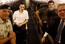 Μητρετώδης-Κούκλατζης εξηγούν πώς τους συνέλαβαν οι Τούρκοι – Δείτε βίντεο μέσα από το Embraer
