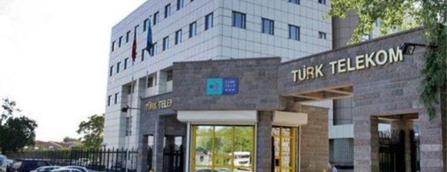Καταρρέει η τουρκική οικονομία: Χρεοκόπησε ο γίγαντας της τηλεφωνίας Turk Telekom