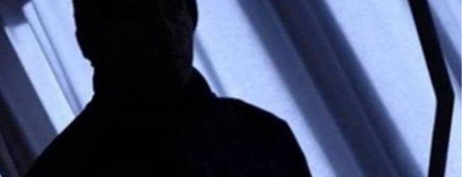 Τρίκαλα: 26χρονος κατήγγειλε ψευδώς στην αστυνομία ότι έπεσε θύμα ληστείας