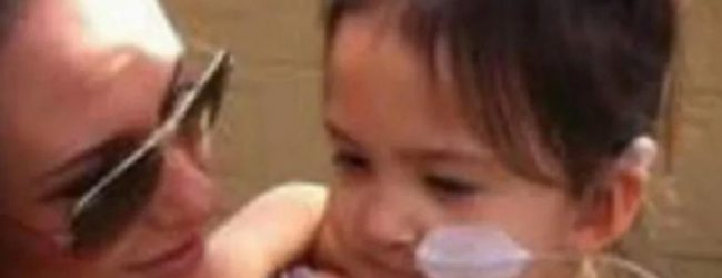 Κρέμασαν 10χρονη από δέντρο – Αδυσώπητο bullying από τους συμμαθητές της