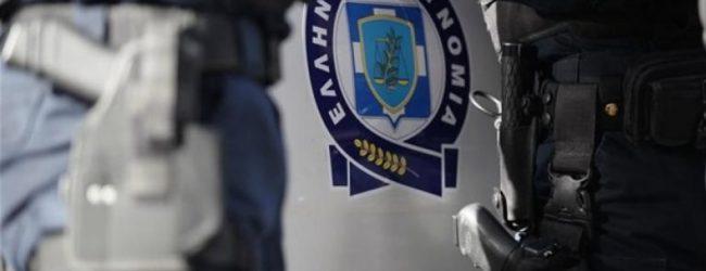 Τρίκαλα: Ξάφρισε τέσσερις ηλικιωμένους ένας «μαϊμού» υπάλληλος της Δ.Ε.Η.
