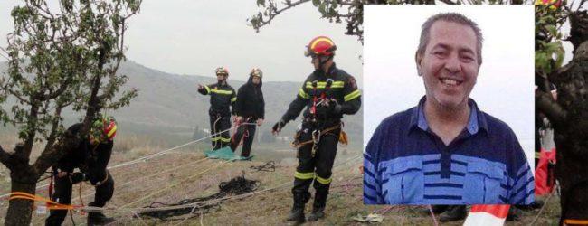 Νέες έρευνες για τον 48χρονο Λαρισαίο που είχε χαθεί τον περασμένο Μάρτιο