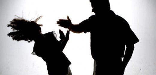 Ο πατέρας δάγκωσε τη…μάνα και ο γιος τον έδειρε! – Απίστευτη ιστορία στα Μελισσάτικα