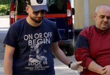 Κάθειρξη 42 ετών στον βιαστή της φοιτήτριας στη Δάφνη