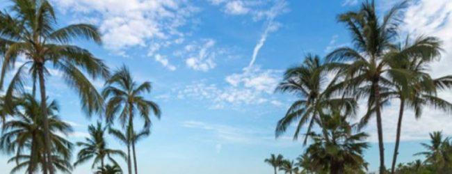 Πολυτελής αλυσίδα ξενοδοχείων σε πληρώνει 120.000 δολάρια για να κάνεις τις διακοπές της ζωής σου (photos)