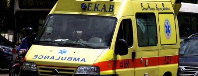 Νέες καταγγελίες της ΠΟΕΔΗΝ: Ακόμη δύο νεκροί επειδή δεν υπήρχε ασθενοφόρο – Ο ένας στο Βελεστίνο