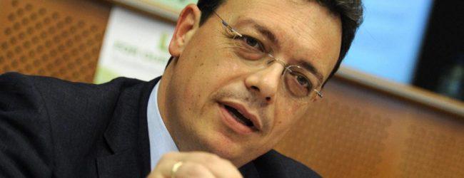 Η Επιτροπή κατά της καύσης RDF καταγγέλει τον Φάμελλο και αρνείται συμμετοχή σε Οικολογικό Φεστιβάλ