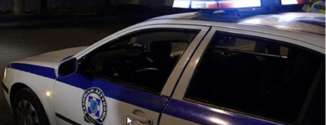 Δύο συλλήψεις στον Αλμυρό για αρπαγή ανήλικης