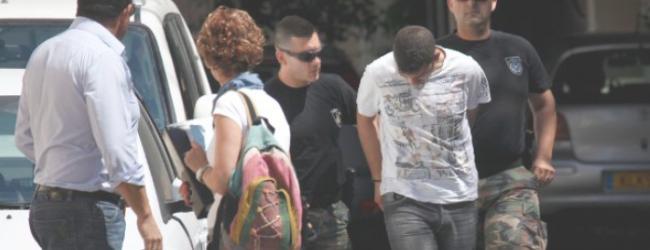 Σάλος στην Κύπρο: Ο Αναστασιάδης έδωσε προεδρική χάρη σε παιδεραστή