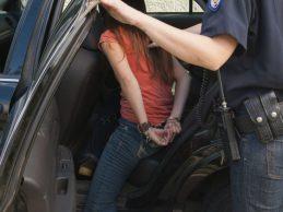 Συνελήφθη στον Βόλο 37χρονη για εμπορία ανθρώπων