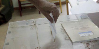 Δημοσκόπηση: Προβάδισμα 11,7% της ΝΔ -Το 42% θέλει πρόωρες εκλογές