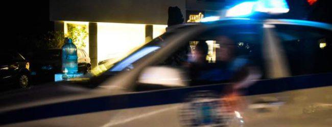 Υπόθεση σοκ στην Ηλιούπολη: Μέθυσαν 20χρονη με το παιχνίδι «Ring of Fire» και την βίασαν