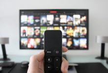 Tο πρόγραμμα της τηλεόρασης – Προτάσεις – Αθλητικές μεταδόσεις