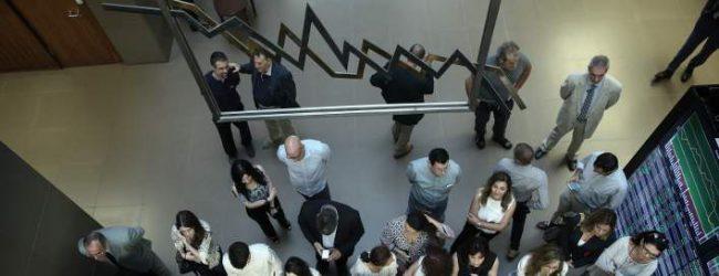 Φρένο στο success story Τσίπρα βάζουν οι αγορές -Στα ύψη τα ομόλογα, σε πτώση το Χρηματιστήριο