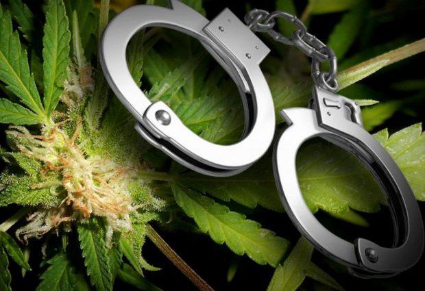 Βόλος: Σύλληψη 13χρονου για κατοχή χασίς!
