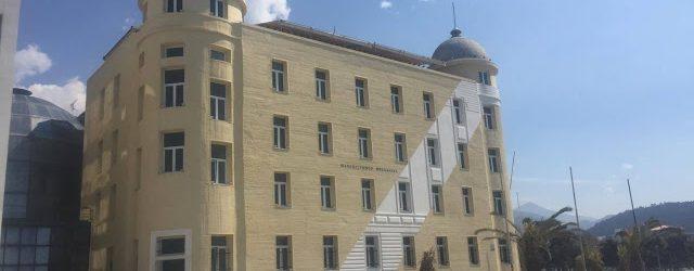 Δήμος Βόλου: Η απαράδεκτη στάση Πρύτανη και Τάκη δυναμιτίζει τις σχέσεις συνεργασίας με Π.Θ.