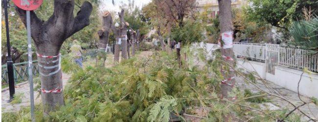 Δικαίωση για Δήμο Βόλου, άλλη μια ήττα μειοψηφίας – προνομιούχων για Καραμπατζάκη!