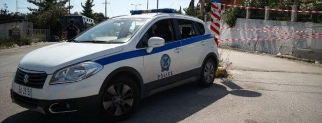 Κύκλωμα ναρκωτικών: Τι ρόλο είχαν οι δύο αστυνομικοί που εμπλέκονται- 11 συλλήψεις