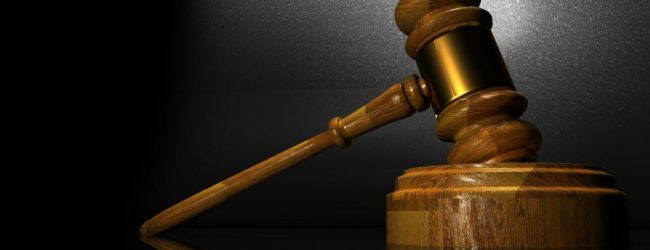Οριστικό: Σε δίκη για τα στημένα Μαρινάκης και άλλοι 27