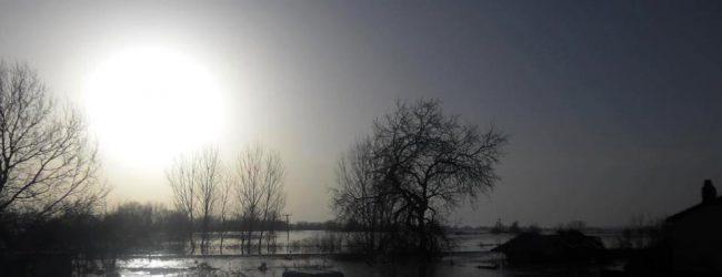 Φρικτό έγκλημα στον Έβρο: Σκότωσαν με μαχαίρι τις τρεις γυναίκες