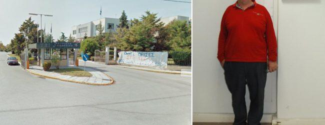 28 χρόνια σεξουαλικές παρενοχλήσεις: Ο… Γουάνστιν των Σερρών με το περουκίνι