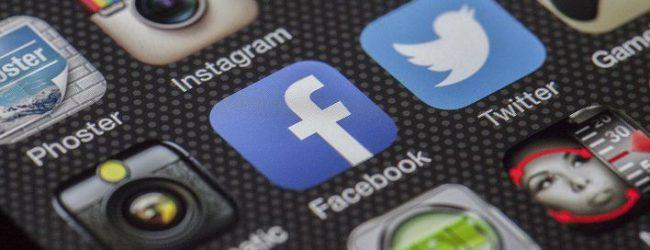 Ομολογία του Facebook: Χάκερς υπέκλεψαν προσωπικά στοιχεία 30 εκατ. χρηστών