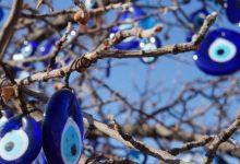 Πανευρωπαϊκή πρωτιά για το «κακό μάτι»: 66% των Ελλήνων πιστεύουν ότι υπάρχει