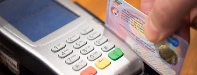 Έλεγχοι για χρήση POS σε 2.127 επιχειρήσεις -Πάνω από 208 χιλιάδες ευρώ τα πρόστιμα
