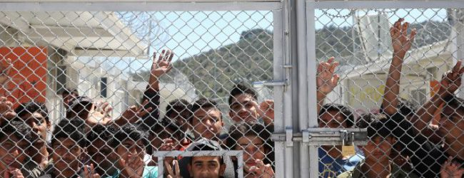 Η λίστα με τους φορείς και τις ΜΚΟ που πήραν 1,6 δισ. ευρώ για το προσφυγικό