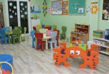 Νηστικά έμειναν νήπια στους παιδικούς σταθμούς της Λάρισας λόγω απεργίας των υπαλλήλων