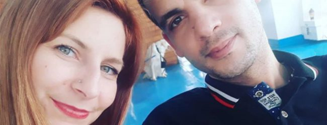 Ζευγάρι υποχρεώθηκε να πληρώνει 500 ευρώ στο γείτονα κάθε φορά που κάνουν φασαρία τα παιδιά