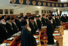 Συνεδριάζει η Ιεραρχία για τη συμφωνία Κράτους-Εκκλησίας -Ποιοι τάσσονται υπέρ, ποιοι κατά