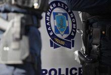 Διέρρηξαν βιοτεχνία στα Τρίκαλα – Πάνω από 20.000 ευρώ η λεία