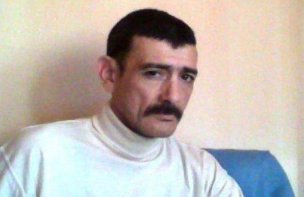 Έφυγε από τη ζωή 50χρονος Βολιώτης, πρώην ιδιοκτήτης ουζερί