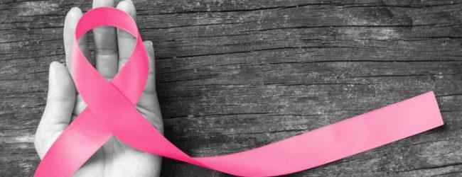 Μικρότερος ο κίνδυνος καρκίνου του μαστού για τις γυναίκες που ξυπνούν νωρίς