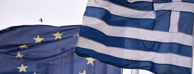«Ή τις συντάξεις ή το πακέτο παροχών της ΔΕΘ» το μήνυμα της ΕΕ στην Αθήνα