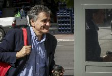 Με επιπλέον λιτότητα 3 δισ. ευρώ θέλουν να σώσουν τις συντάξεις και να δώσουν «μποναμάδες»